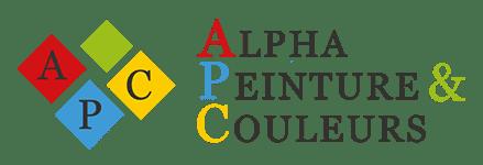 Alpha Peinture Et Couleurs Peinture Et Ravalement De Façade