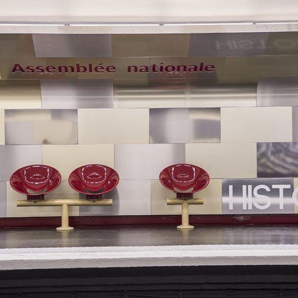 METRO ASSEMBLE NATIONAL (4)-min